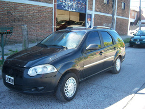 Fiat Palio Weekend 1.4 Attractive 87cv