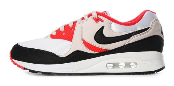 Zapatillas Nike Air Max Light Hombre