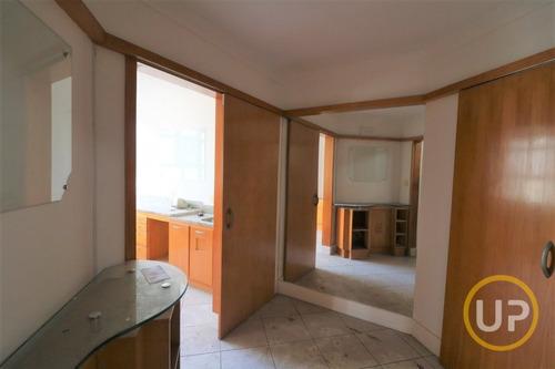 Imagem 1 de 13 de Loja Em Centro  -  Vespasiano - 3714