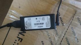 Note Samsung E35s- Core I3- 4 Giga Ddr4-hd 1t-tela 14-w10