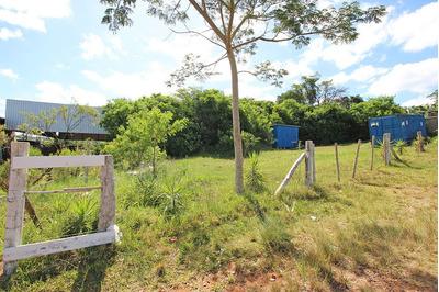 Fazenda/sítio Residencial Para Venda, Sitio São José, Viamão - Fa0002. - Fa0002-inc