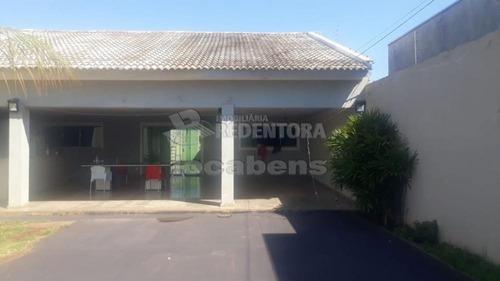 Casas - Ref: V12519