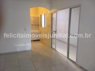 Jundiai Casa Fazenda Grande - Ca1418