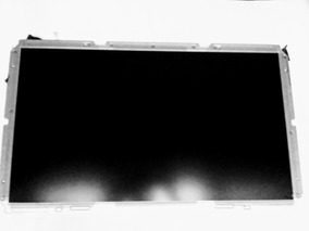 Display Lcd Da Tv Buster Hbtv 32d06hd Cod: Lc320wxe(sb)(v2)