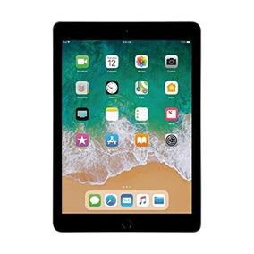 iPad New 32gb Wifi 2018 - 6ª Geração (usado)