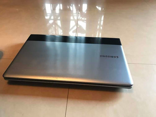 Samsung Ssd Muy Rápida