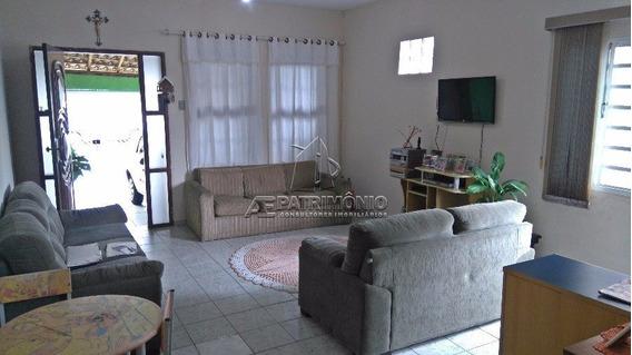 Casa - Clarice - Ref: 48923 - V-48923