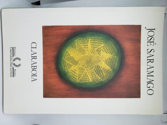 Livro: Claraboia