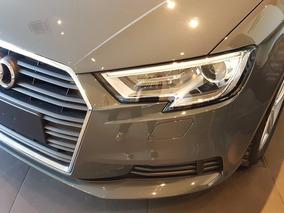 Audi A3 1.4 (150cv) Stronic Sportback