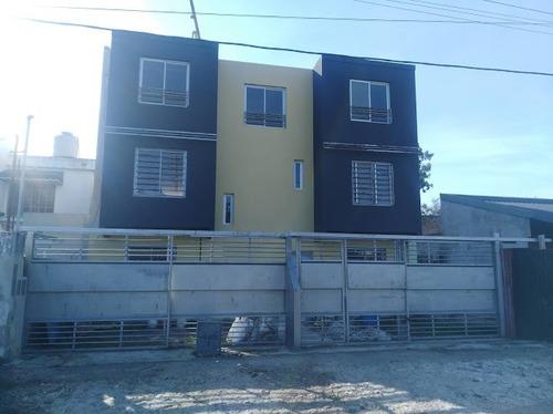 Imagen 1 de 4 de U$s110.000 Calle 139 700 Berazategui 3 Amb. Opcional Cochera