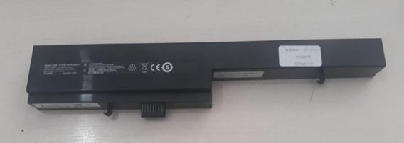 Bateria Para Notebook A14-s1-4s1p2200-0