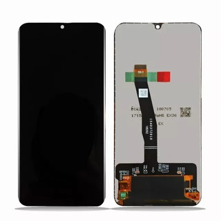 Pantalla Huawei P Smart 2019 Original 100 %
