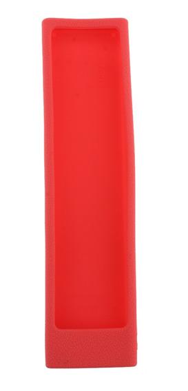 Protetor À Prova De Choque Caso Cobertura Para Sony Rmf -tx
