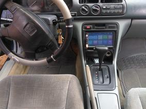 Honda Accord Accord 97