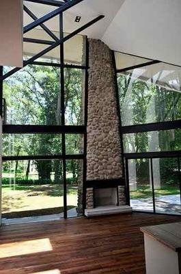 Vv468.- Casa En Venta En Club De Golf Vallescondido.