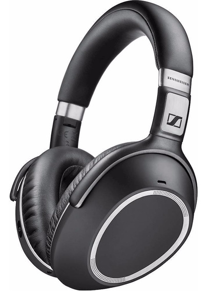 Fone De Ouvido Sennheiser Pxc 550 Wireless Noise Canceling