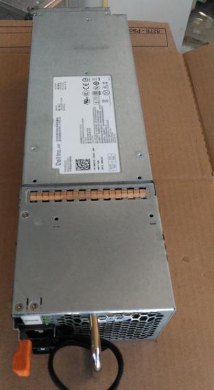 Fonte Dell Equalogic E04j 700w L700e-so R0c2g