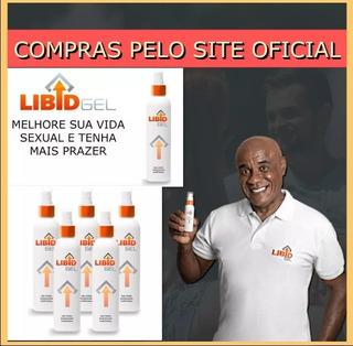 Libdgel Original ¨ Direto Do Fornecedor & Pronta Entrega**
