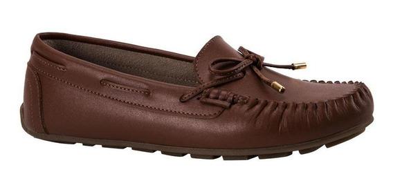 Zapato Confort Shosh 4328 165974