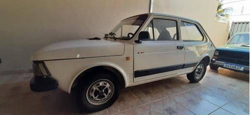 Fiat 147c  147c