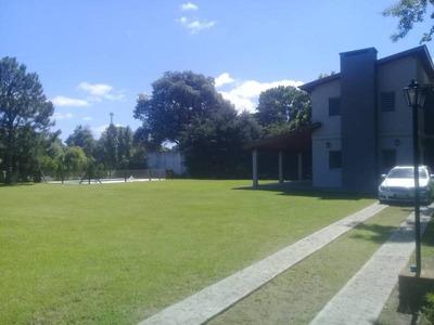 Quintas Alquiler Temporal Francisco Alvarez