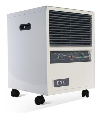 Imagem 1 de 8 de Conserto De Desumidificador De Ar Artel- Arsec- Thermomatic