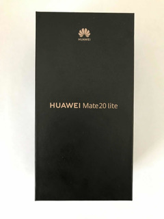 Huawei Mate 20 Lite - Nuevo