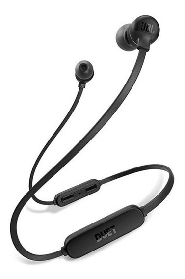 Fone De Ouvido Intra Auricular Jbl Duet Mini 2 Bluetooth