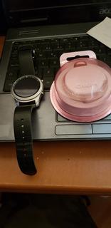 Reloj Samsung Gear 3 Clásico
