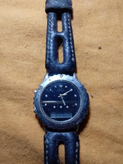 Relógio Antigo Condor Original