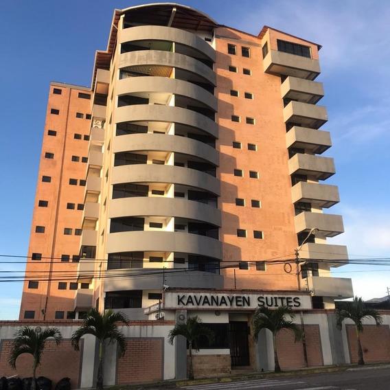 Apartamento Kavanayen Suite Sector Las Acacias