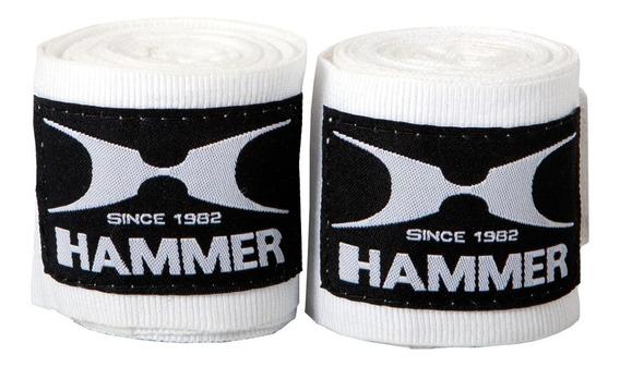 Vendaje Para Box Hammer