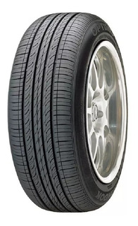 Neumático Hankook Optimo H426 195/50 R16 84H