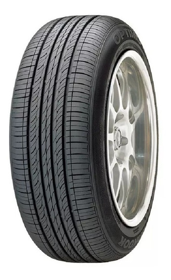 Neumático Hankook Optimo H426 195/50 R16 84H