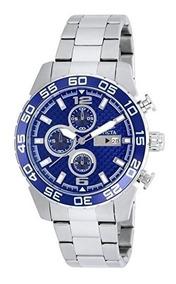 Relógio Invicta Novo Com Etiquetasl