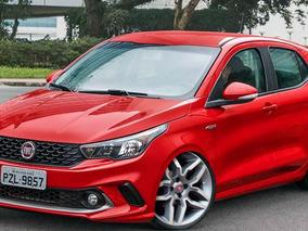 Fiat Argo 1.3 $50000 O Tu Usado Y Cuotas A Taza 0%