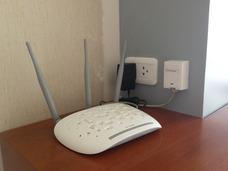 Servicio Tecnico Cableado Internet Redes Wifi Hogar Negocios