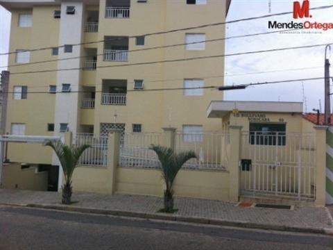 Sorocaba - Ed. Boulevard Sorocaba - 27530