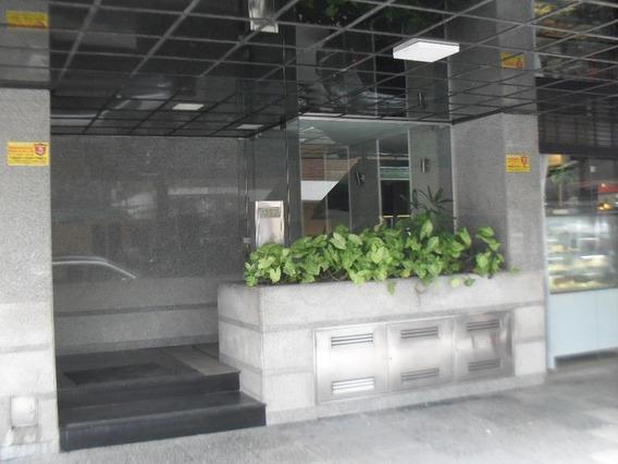 Departamento En Alquiler En Lanus Este