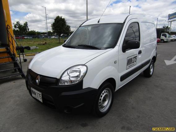 Renault Kangoo 1600
