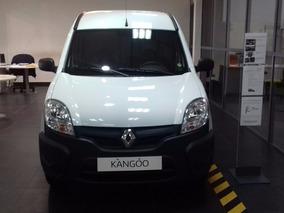 Renault Kangoo Confort 1,6 1 Pl