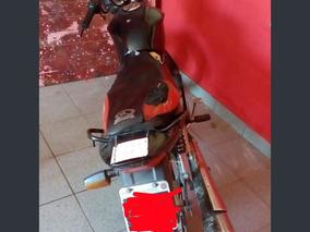 Motomel Permuto Motomel 150