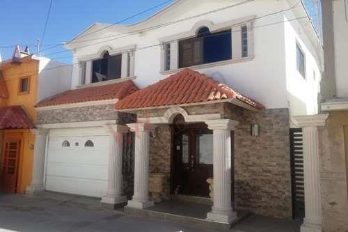 Venta Casa Romas Sur $2,500,000 Ingsil G614-17