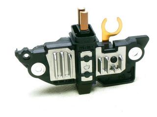 Generador regulador Bosch f 00m 144 132