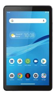 Tablet 7 Pulgadas Lenovo Quad Core Android 16gb 1gb Ram Ips
