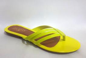 Rasteirinha Ámery Shoes 08-783