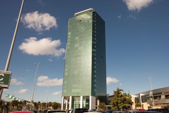 Sala Comercial Para Venda, Cristal, Porto Alegre - Sa1677. - Sa1677-inc