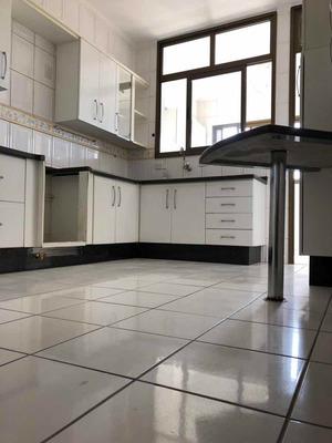 Vende Se Apartamento Vila Carvalho Próximo Ao Centro