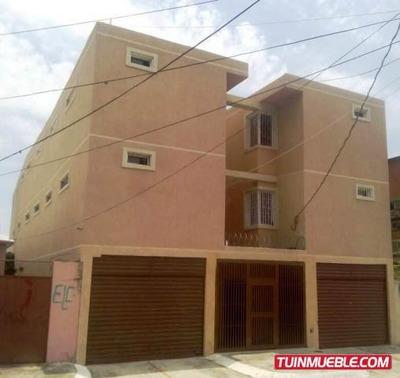 Apartamentos En Venta San Felipe 18-4182