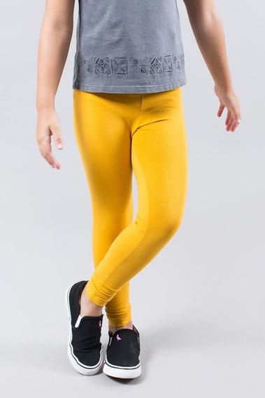 Legging Basica Reserva Mini